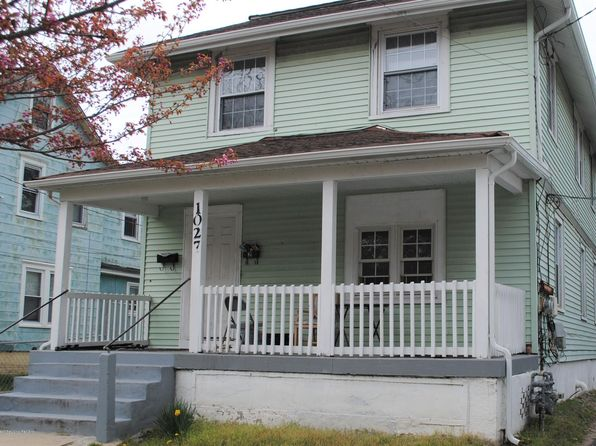 351 Myrtle Ave, Neptune, NJ 07753 | Zillow