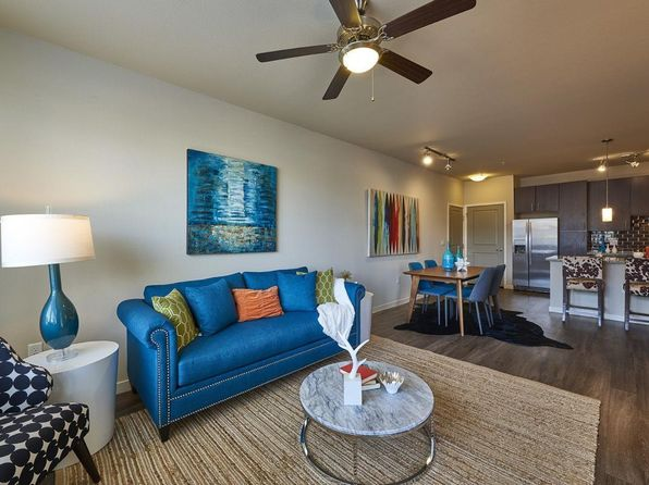 Apartments For Rent In Littleton Co Zillow