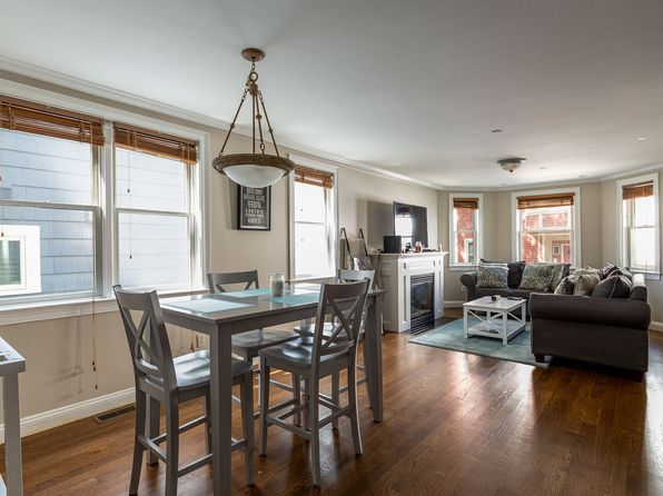 Outstanding Thomas Park Boston Real Estate Boston Ma Homes For Sale Home Interior And Landscaping Ologienasavecom