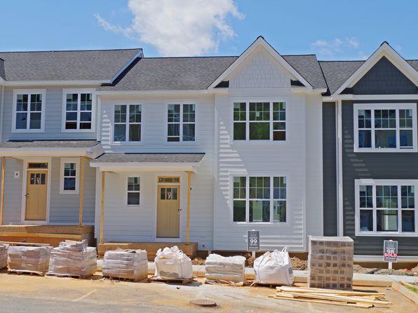 Charlottesville Real Estate  Charlottesville VA Homes For Sale  Zillow