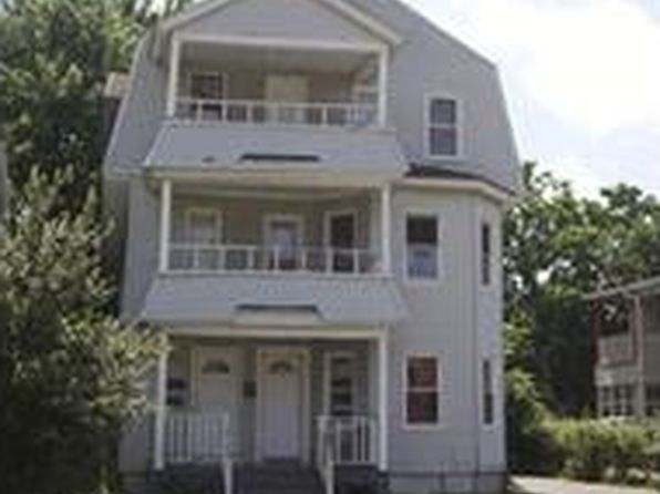 Springfield MA For Sale by Owner (FSBO) - 11 Homes   Zillow