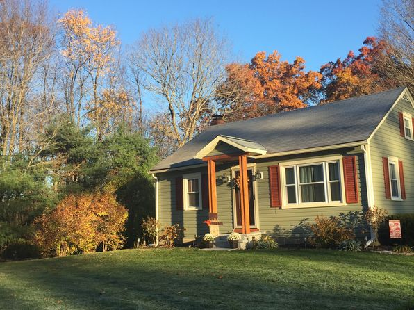 Pennsylvania For Sale By Owner Fsbo 2523 Homes Zillow