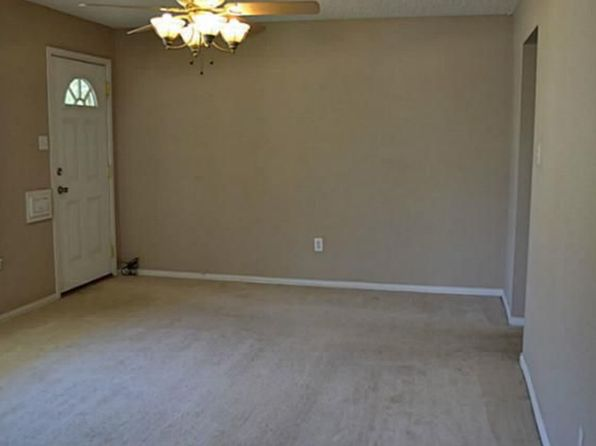 Abilene Tx For Sale By Owner Fsbo 30 Homes Zillow