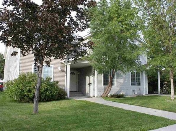 Houses For Rent in Missoula MT - 40 Homes | Zillow