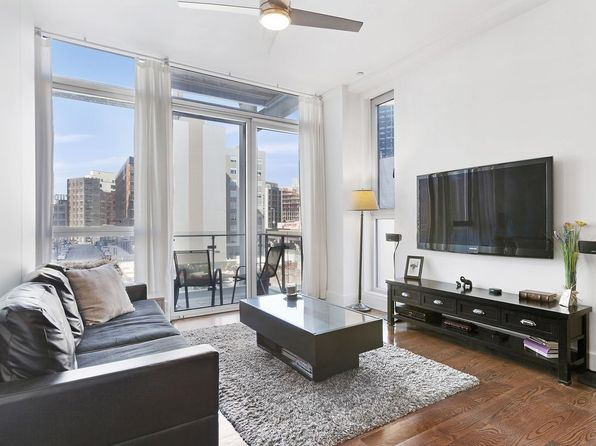 Queens NY Condos & Apartments For Sale - 2,634 Listings | Zillow