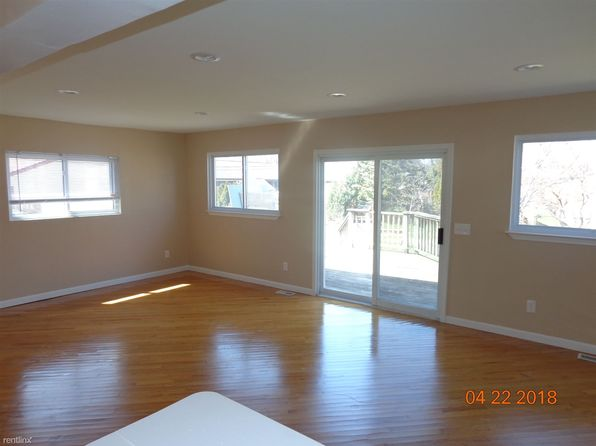 houses for rent in garden city mi. Garden City MI Pet Friendly Apartments \u0026 Houses For Rent - 1 Rentals | Zillow In Mi
