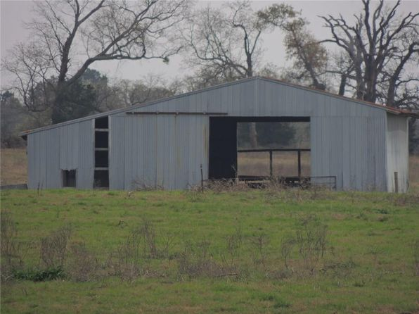Grand Saline Real Estate - Grand Saline TX Homes For Sale ...