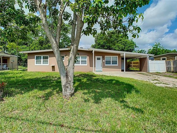 Houses for sale near me with 1 acre of land
