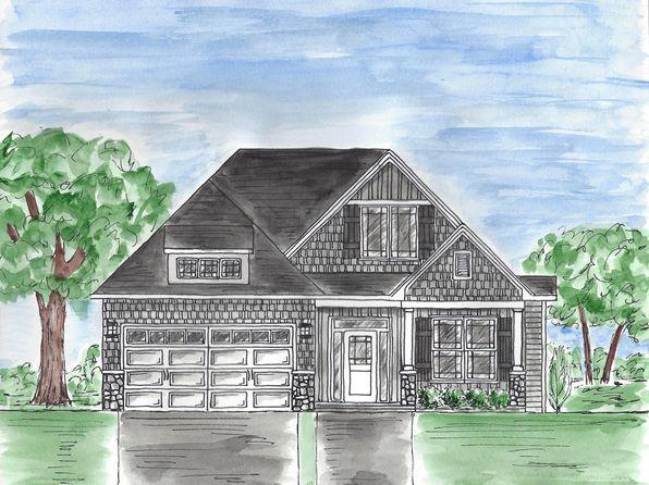 mauldin south carolina cost of living. Black Bedroom Furniture Sets. Home Design Ideas