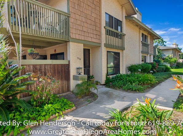 fha va approved san diego real estate san diego ca homes for
