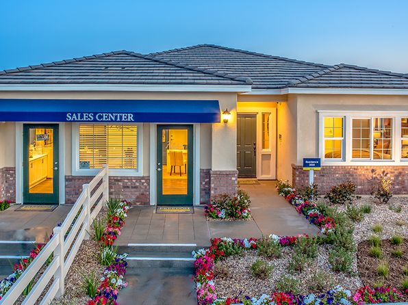 New Construction. Menifee CA Single Family Homes For Sale   517 Homes   Zillow