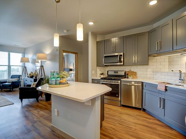 Madison Wi Pet Friendly Apartments Amp Houses For Rent 413
