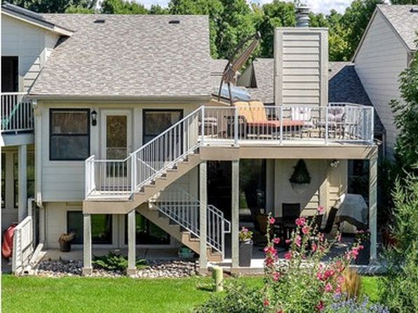 Fort Collins CO For Sale by Owner (FSBO) - 35 Homes | Zillow