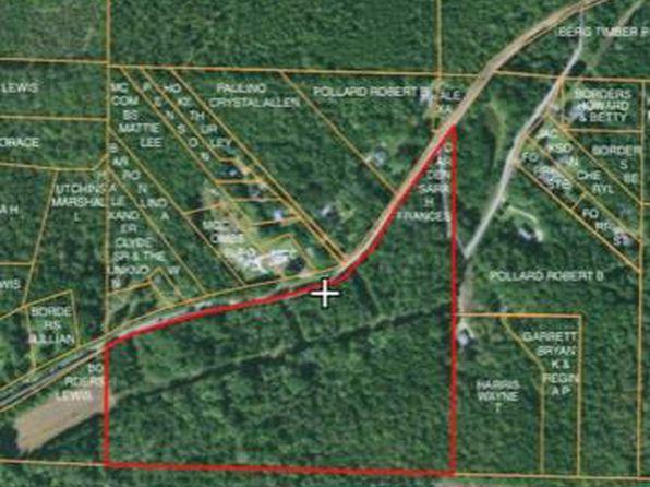 209 E John Hand Rd, Cedartown, GA 30125 | Zillow