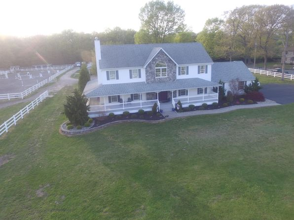 Mother In Law Nj Real Estate New Jersey Homes For Sale Zillow