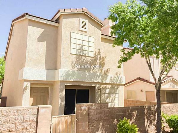 House For Rent. Houses For Rent in Las Vegas NV   1 851 Homes   Zillow