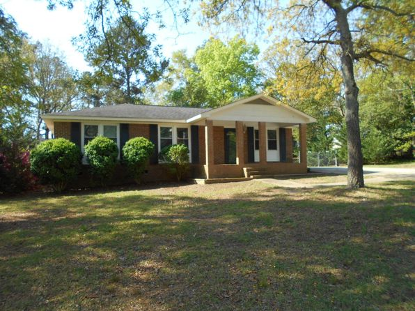 Houses For Rent In Lexington Sc 54 Homes Zillow