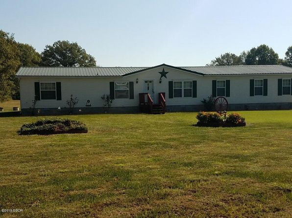 Illinois Mobile Homes Manufactured Homes For Sale 382 Homes Zillow