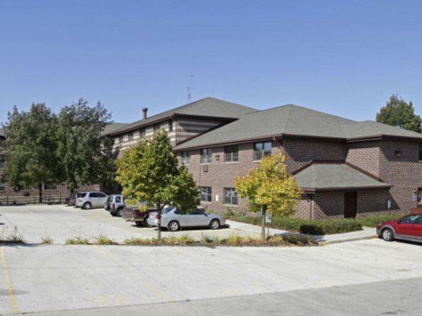 Apartments For Rent Sheboygan Wi