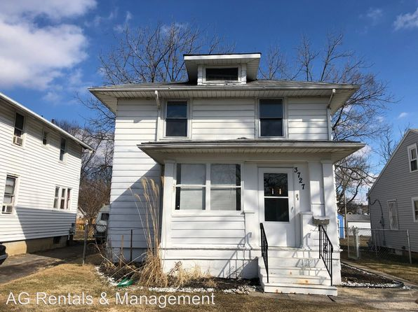 Houses For Rent In Fort Wayne In 130 Homes Zillow