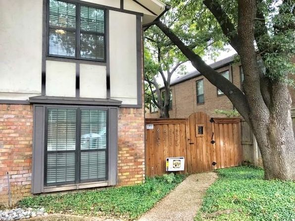 houses for rent in university park tx 42 homes zillow