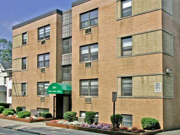 Bogota NJ Pet Friendly Apartments & Houses For Rent - 1 Rentals | Zillow