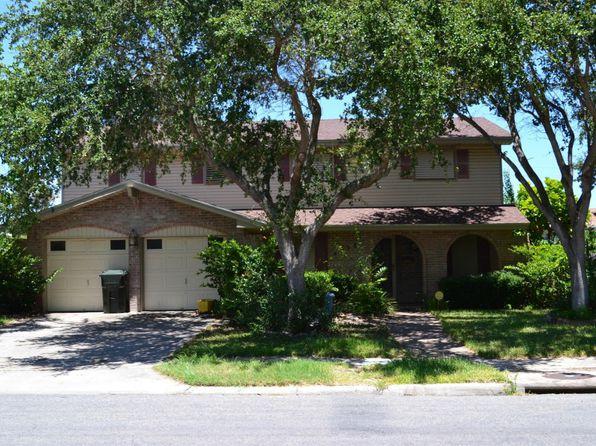 NAI Blue Market - Corpus Christi, Texas - Commercial Real ...