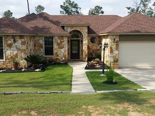 78957 single family homes for sale 35 homes zillow