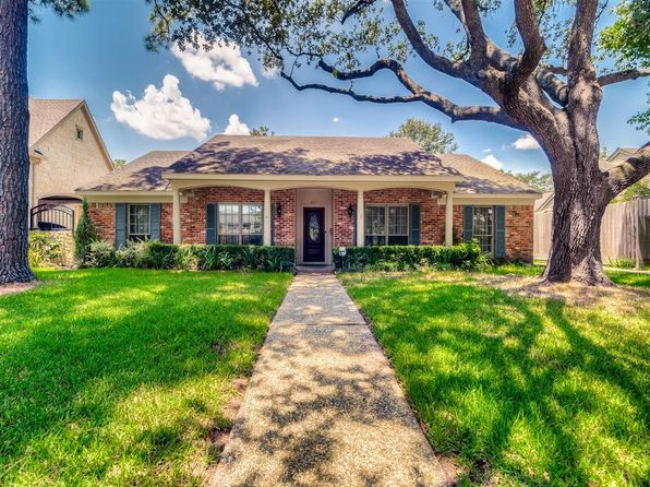 House For Rent. Houses For Rent in Houston TX   2 834 Homes   Zillow