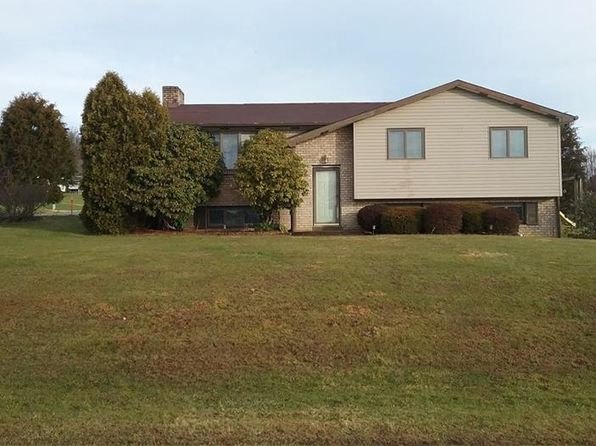 lower tyrone township real estate lower tyrone township pa homes for sale zillow