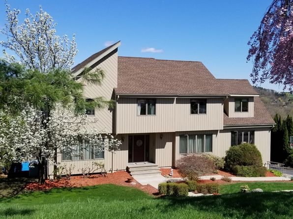 Danbury CT For Sale by Owner (FSBO) - 7 Homes   Zillow