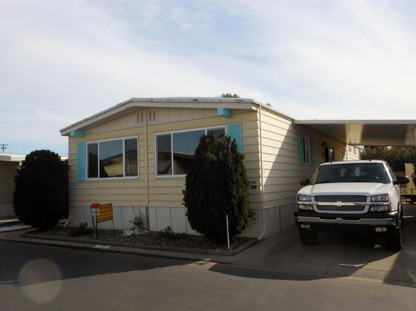 California Mobile Homes & Manufactured Homes For Sale - 4,858 Homes on fancy trailer homes, fancy bakeries, fancy hotels, fancy funeral homes, fancy swimming pools, fancy ranches, fancy modular homes, fancy resorts, fancy camping trailers, fancy libraries,