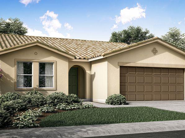 Villa Martinez Apartment Rentals Fresno Ca Zillow