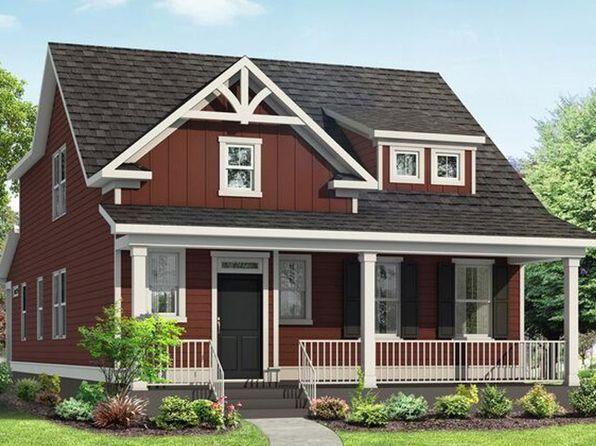 beaufort south carolina cost of living. Black Bedroom Furniture Sets. Home Design Ideas