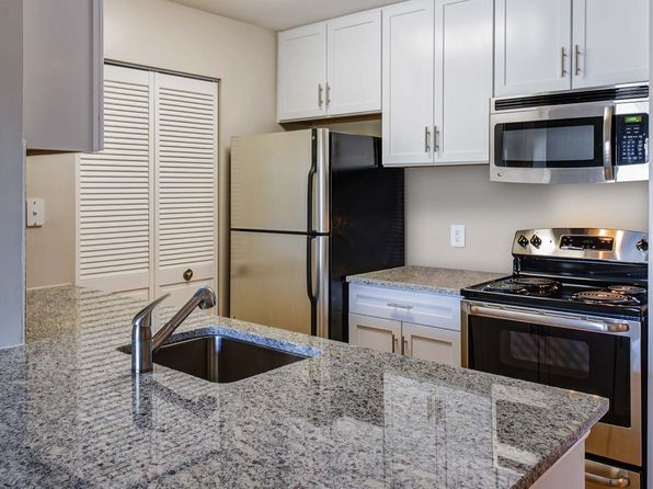 Rent Cheap Apartments in Northern Virginia, VA: from $920 ...