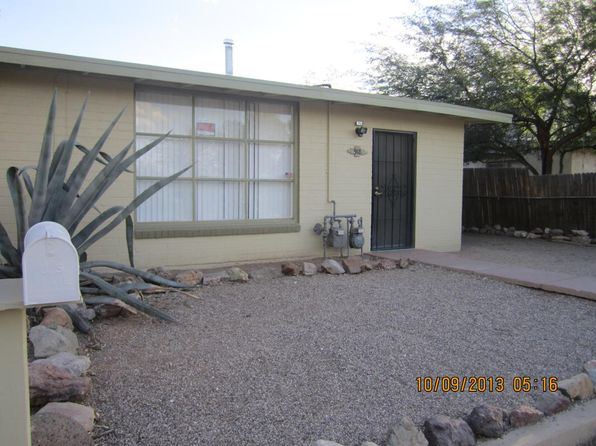 Townhomes for rent in tucson az 151 rentals zillow - 4 bedroom houses for rent in tucson az ...