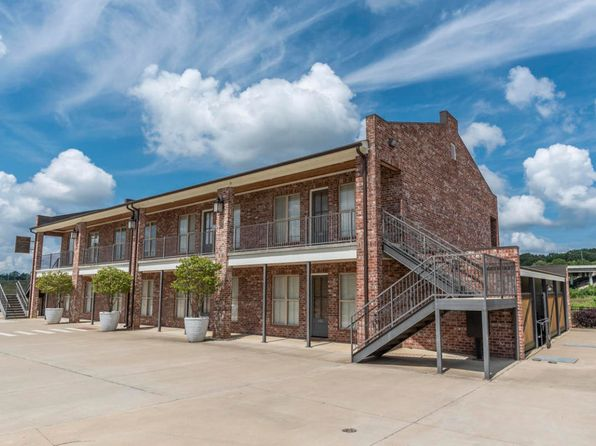 Starkville MS Condos & Apartments For Sale - 78 Listings ...