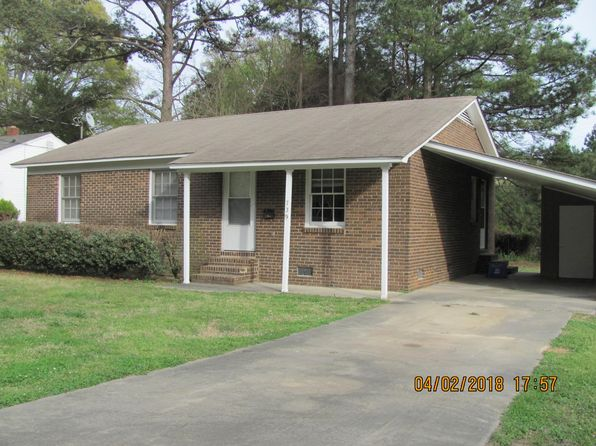 Houses For Rent in Rock Hill SC - 13 Homes | Zillow