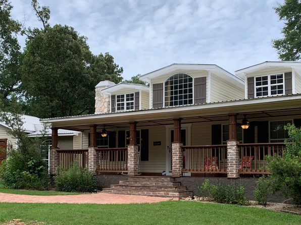 Usda - TX Real Estate - Texas Homes For Sale | Zillow
