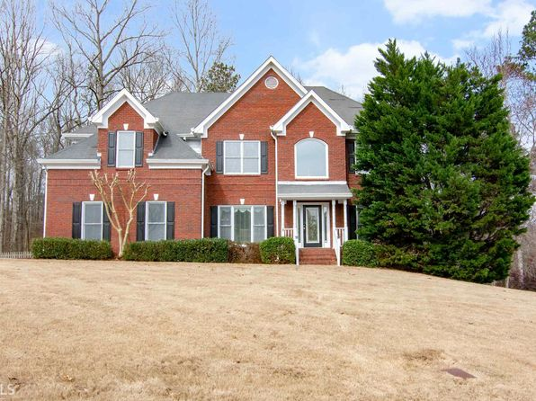 Recently Sold Homes in Gwinnett County GA - 55,344 Transactions | Zillow