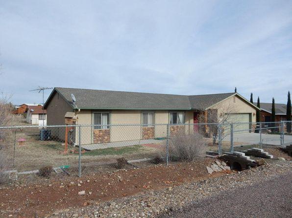 fenced back yard mayer real estate mayer az homes for