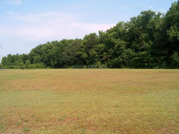 large lot pittsville real estate pittsville md homes for sale zillow