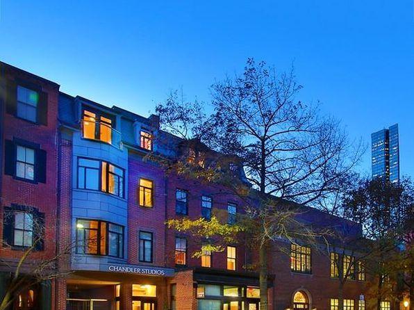 Boston Real Estate - Boston MA Homes For Sale | Zillow