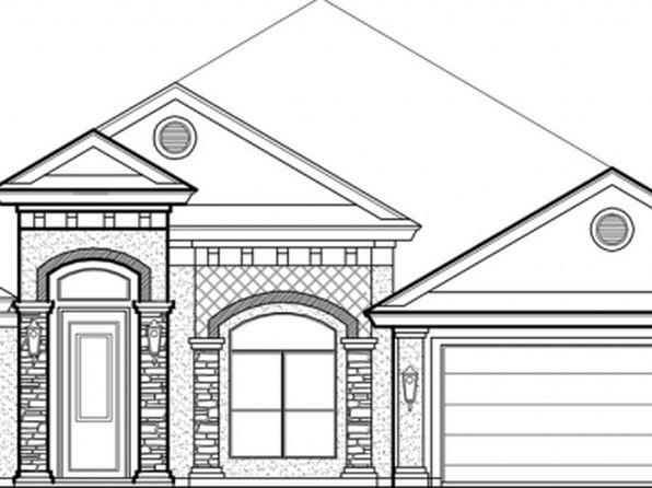 Mcallen Real Estate Mcallen Tx Homes For Sale Zillow