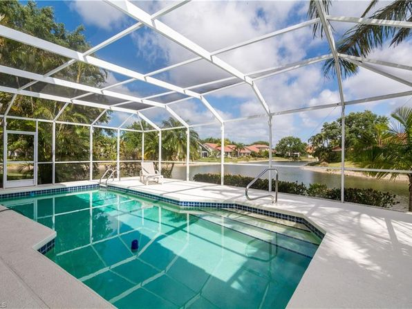 Naples Florida Zip Code Map.34105 Real Estate 34105 Homes For Sale Zillow