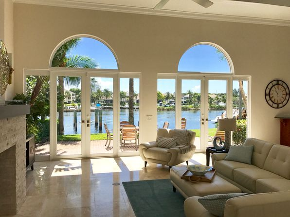 palm beach gardens fl video walkthrough - Palm Beach Gardens Home For Sale