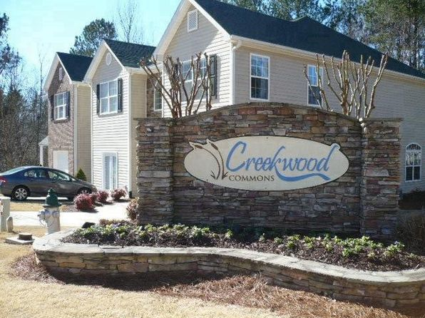 No Credit Check Rental Listings In Georgia 218 Rentals Zillow