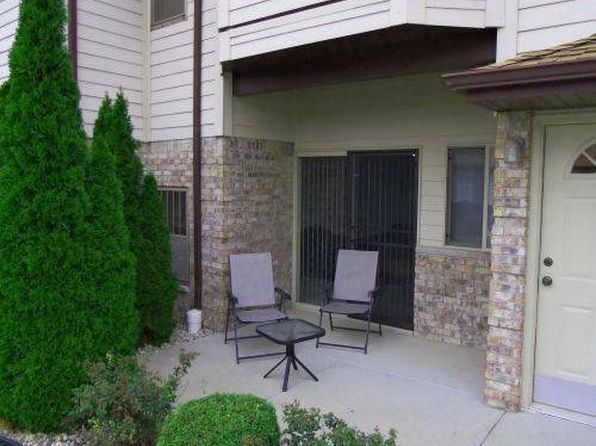 Apartments For Rent In Kenosha Wi | Zillow