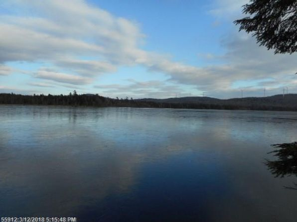 Maine Waterfront Homes For Sale - 1,198 Homes | Zillow