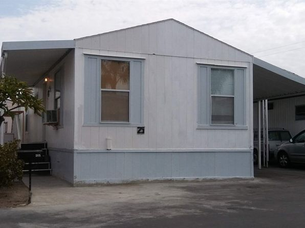 garden grove ca mobile homes manufactured homes for sale 8 homes rh zillow com